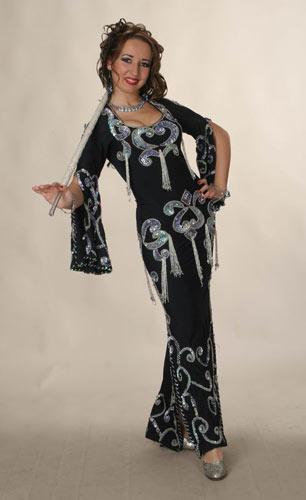 97c00a98624 танец живота закрытое платье купить