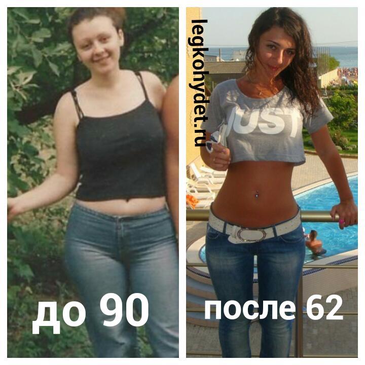 http://www.beledi.ru/forum/images/posts/1400505_123939720255b8b717504c0.jpg