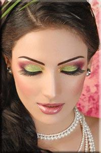 http://www.beledi.ru/img13/arabic_eyes/001.jpg