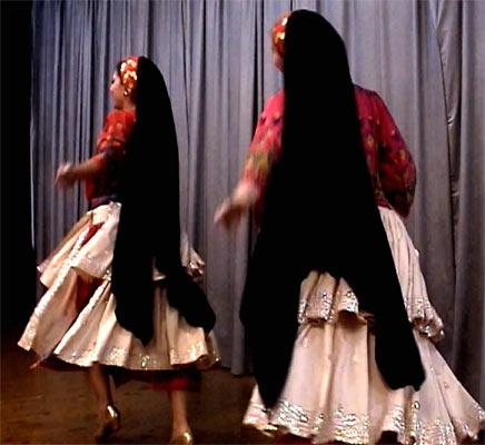 Costumes de l'Hagallah Haggala_04