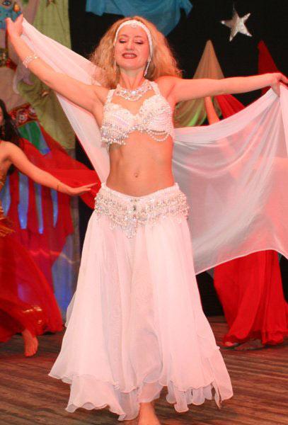 видео танца живота конкурс:
